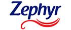 Zephyr thermopompe