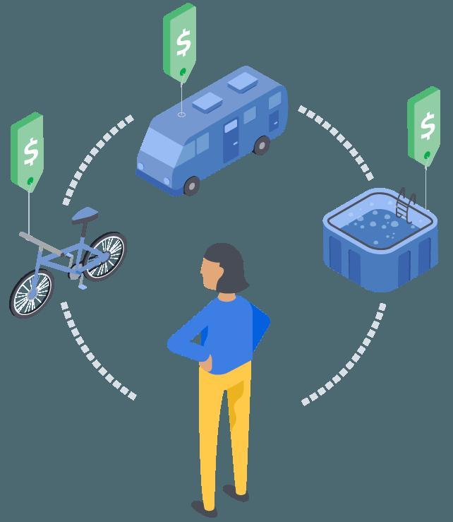 financement thermopompe en ligne